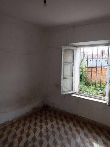 imagen 5 de Venta de casa rural en Cantimpalos (Segovia)
