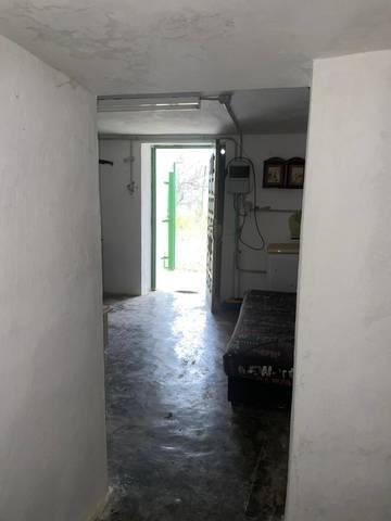 imagen 3 de Venta de finca con casa cueva