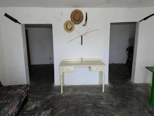 imagen 4 de Venta de finca con casa cueva