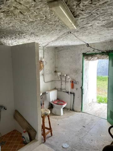 imagen 6 de Venta de finca con casa cueva