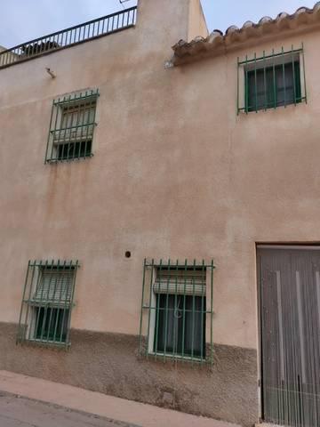 imagen 1 de Venta de casa rural en Avilés