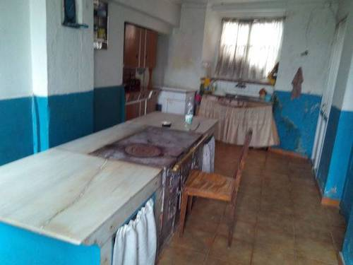 imagen 4 de Venta de casa rural en Pena (Lugo)