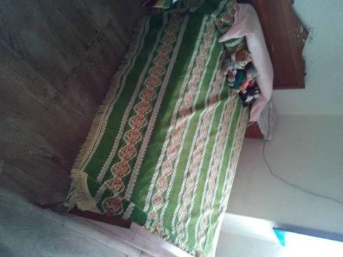 imagen 6 de Venta de casa rural en Pena (Lugo)
