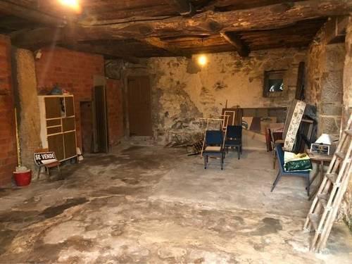 imagen 2 de Venta de casa rural en Pacios (Lugo)