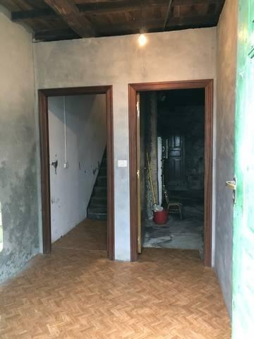 imagen 3 de Venta de casa rural en Pacios (Lugo)