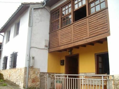 imagen 1 de Venta de casa rústica en Piloña (Asturias)