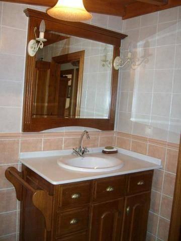 imagen 5 de Venta de casa rústica en Piloña (Asturias)