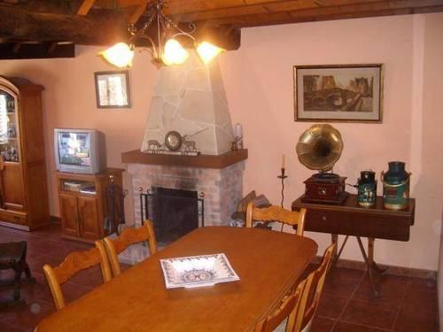 imagen 3 de Venta de casa rústica en Piloña (Asturias)