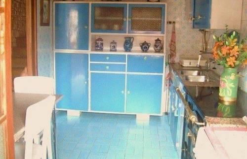 imagen 4 de Venta de casa rústica en Piloña (Asturias)