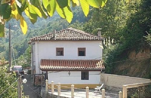 imagen 6 de Venta de casa rústica en Piloña (Asturias)