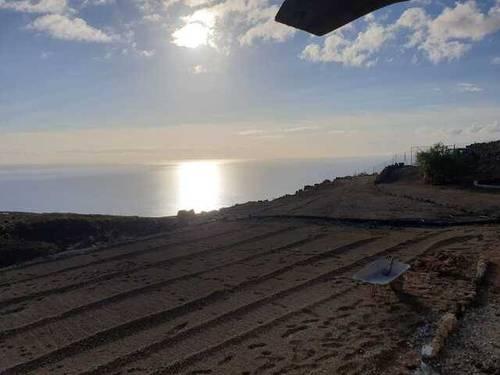 imagen 1 de Venta de finca ecológica en El Escobonal