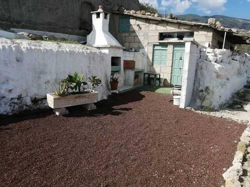 imagen 4 de Venta de finca ecológica en El Escobonal