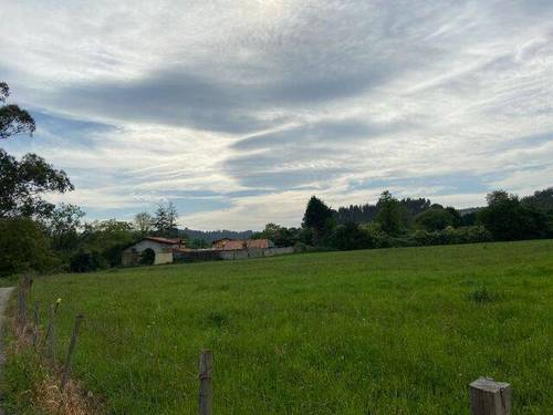 imagen 2 de Venta de finca en Villapresente (Cantabria)