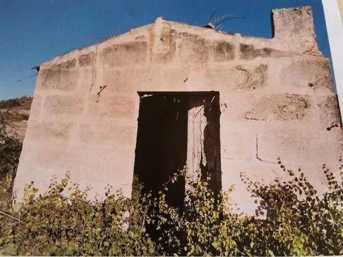 imagen 1 de Venta de finca rústica en Baleares (Petra)