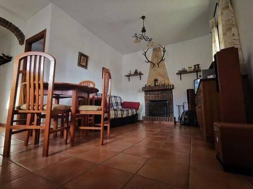 imagen 2 de Venta de casa de campo en Nerja (Málaga)