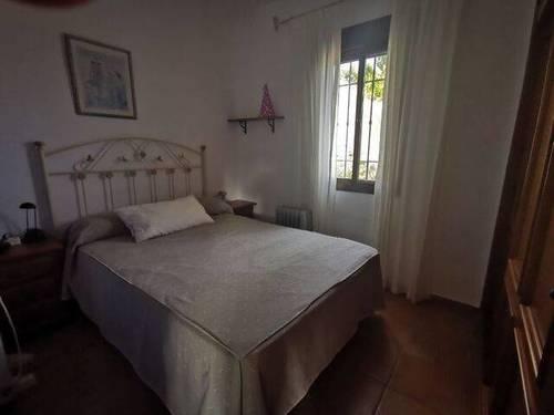 imagen 6 de Venta de casa de campo en Nerja (Málaga)