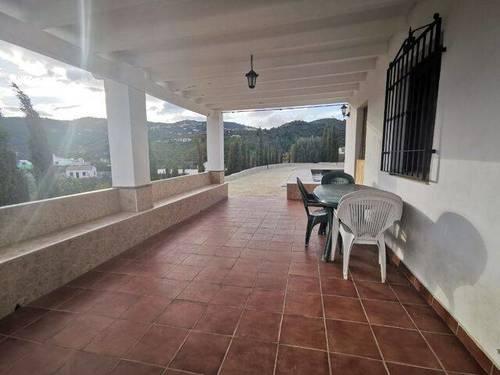 imagen 4 de Venta de casa de campo en Nerja (Málaga)