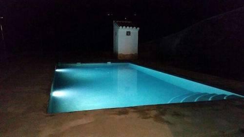 imagen 7 de Venta de casa de campo en Nerja (Málaga)