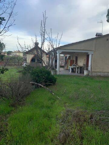 imagen 2 de Venta de  casa rural en Tordesillas (Valladolid)