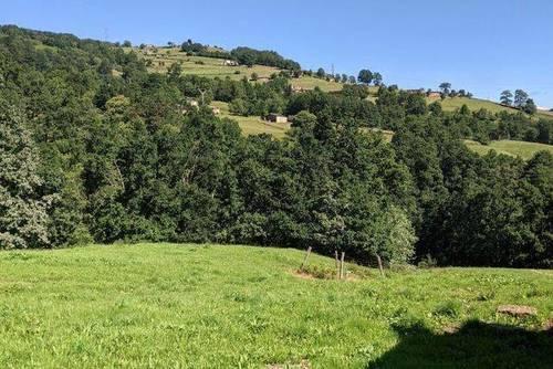 imagen 2 de Venta de casa rural en plena montaña en San pedro del Romeral (Cantabria)