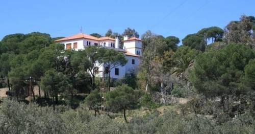 imagen 3 de Venta de finca con cortijo en Andujar (Jaén)