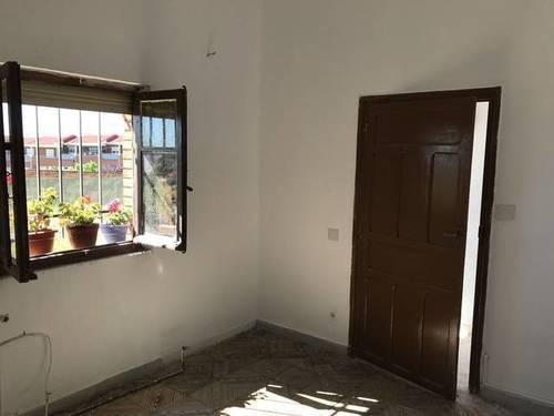 imagen 5 de Venta de casa rural en Tariego de Cerrato