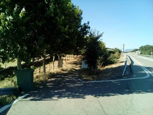 imagen 5 de Venta de casa rural en Villar de Plasencia