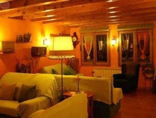 imagen 2 de Venta de casa rural en Llert