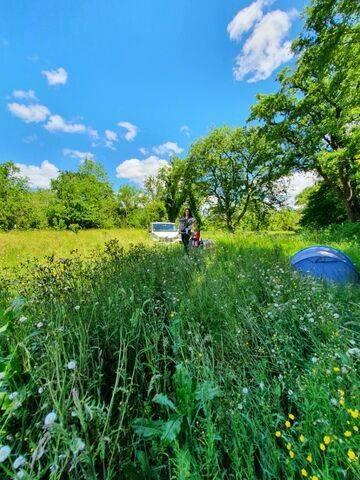 imagen 1 de Venta de terreno rural en Álava