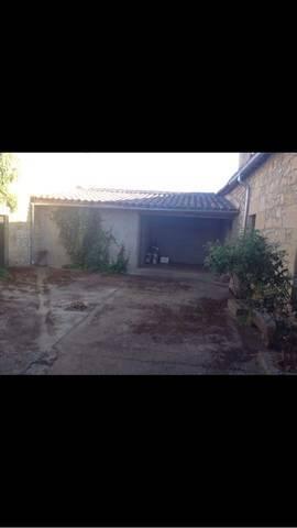 imagen 1 de Venta de casa rural en San Muñoz (Slamanca)