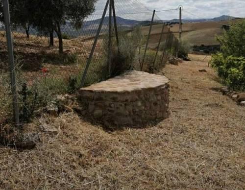 imagen 4 de Venta de casa de campo en Casabermeja (Málaga)
