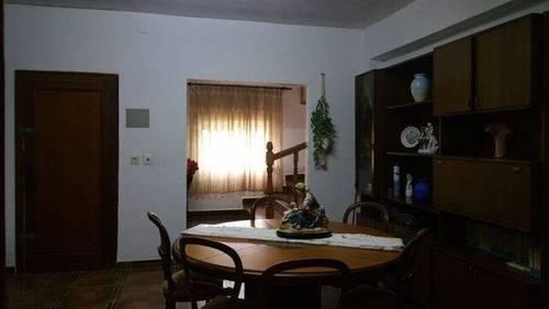 imagen 3 de Venta de finca con Chalet en Montserrat