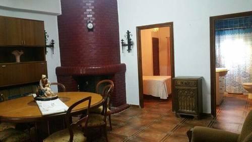 imagen 5 de Venta de finca con Chalet en Montserrat