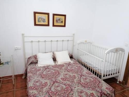 imagen 3 de Venta de bonita casa de campo en Arcos de la Frontera