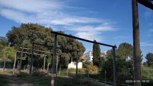 imagen 4 de Venta de finca ideal para hípica en Vilafranca del Penedés