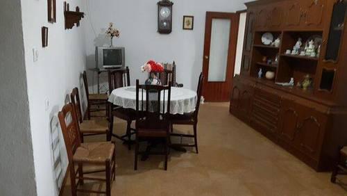 imagen 5 de Venta de casa rural en Gerena (Sevilla)