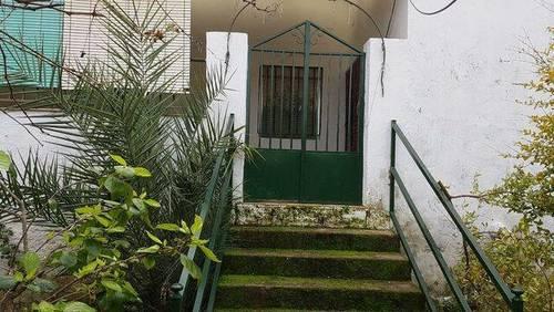 imagen 4 de Venta de casa rural en Gerena (Sevilla)