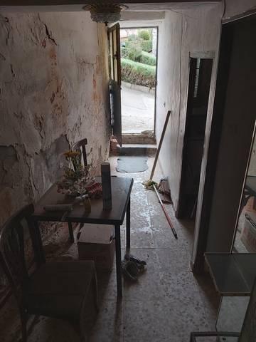 imagen 1 de Venta de casa de pueblo en Guadalajara