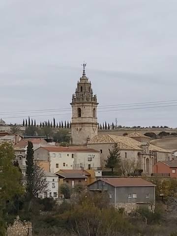 imagen 4 de Venta de casa de pueblo en Guadalajara
