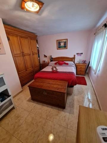 imagen 3 de Venta de casa rural en Toledo