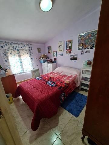 imagen 4 de Venta de casa rural en Toledo