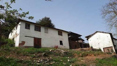 imagen 1 de Venta de casa para reformar en Oviedo