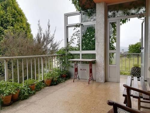 imagen 1 de Venta de casa rural en Pola de Siero (Asturias)