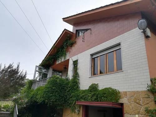 imagen 3 de Venta de casa rural en Pola de Siero (Asturias)