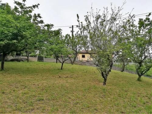 imagen 4 de Venta de casa rural en Pola de Siero (Asturias)