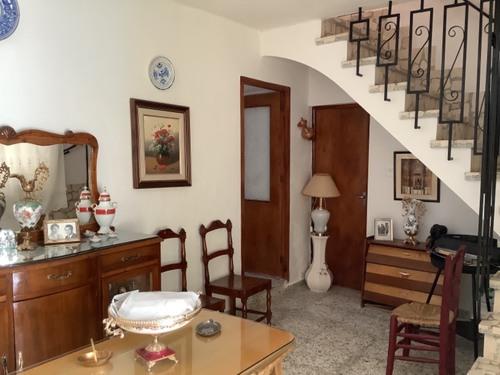 imagen 2 de Casa en Monachil