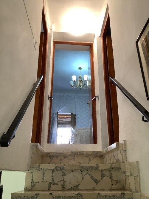 imagen 7 de Casa en Monachil