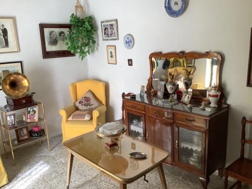 imagen 3 de Casa en Monachil