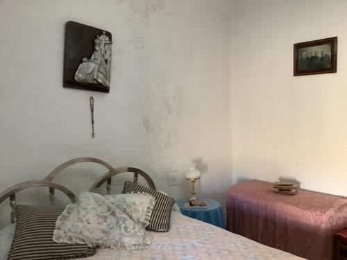 imagen 10 de Casa en Monachil