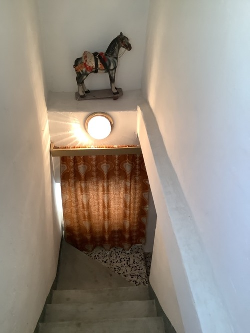 imagen 17 de Casa en Monachil